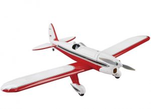 Tower Hobbies Ryan STA Airplane EP ARF 53 (1)