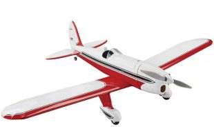 Tower Hobbies Ryan STA Airplane EP ARF 53″ [VIDEO]