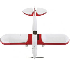 Tower Hobbies Ryan STA Airplane EP ARF 53 (2)