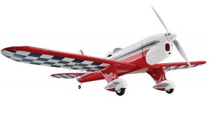 Tower Hobbies Ryan STA Airplane EP ARF 53 (5)