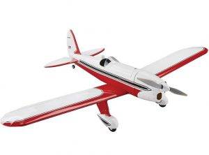 Tower Hobbies Ryan STA EP ARF (1)