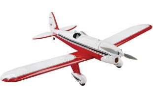 Tower Hobbies Ryan STA EP ARF