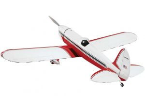 Tower Hobbies Ryan STA EP ARF (2)