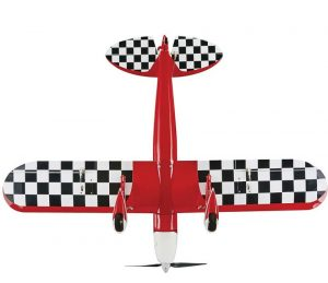 Tower Hobbies Ryan STA EP ARF (4)