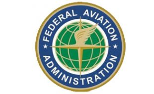 Get Your $5 Refund from the FAA!