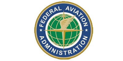 Model Airplane News: Get Your $5 Refund from the FAA!