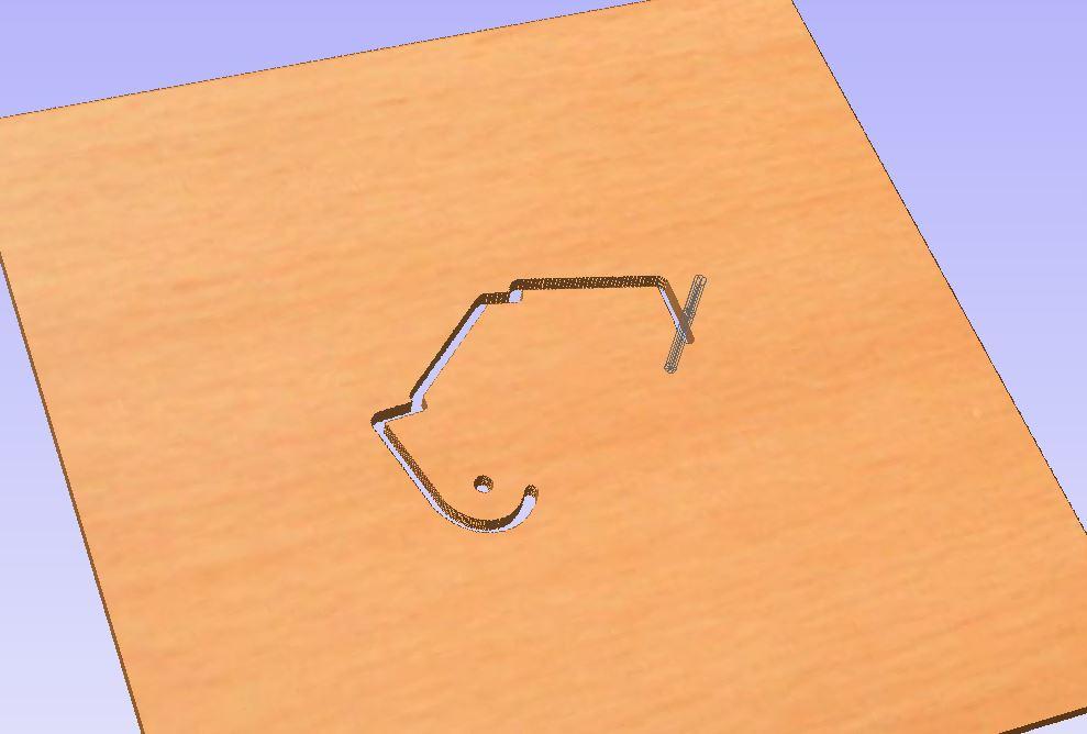 toolpath2