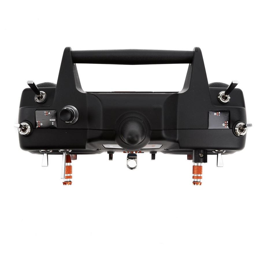 DX8 8-Channel DSMX Transmitter Gen 2 With AR8010T (3)