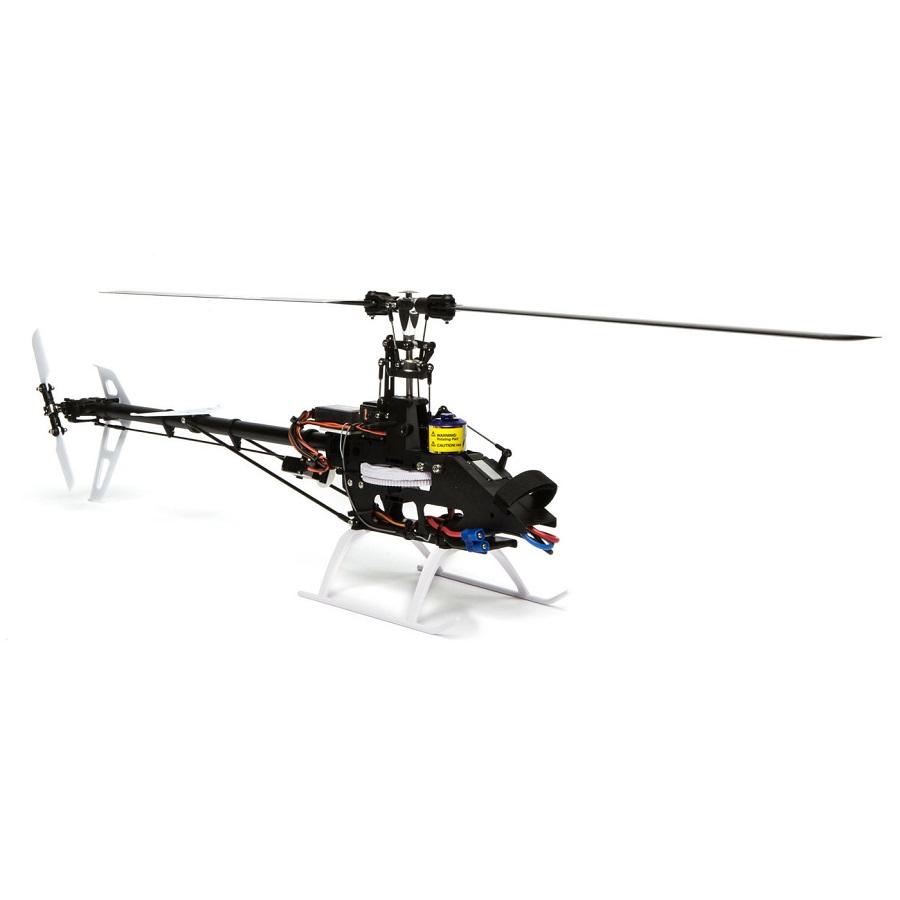 Blade 330X RTF & BNF Basic (4)