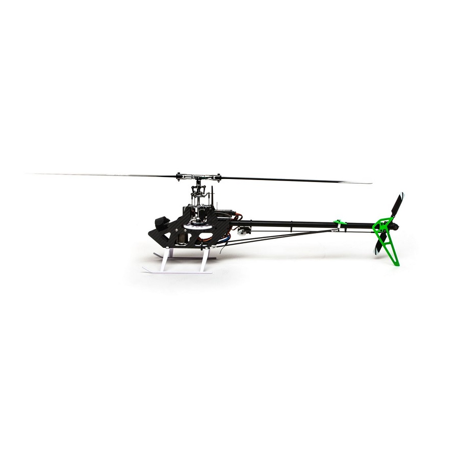 rc helicopter blade 360 cfx 3s bnf basic video