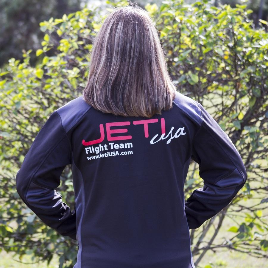 Jeti USA Winter Jacket (2)