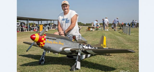 RC Plane How to: Install Retractable Landing Gear