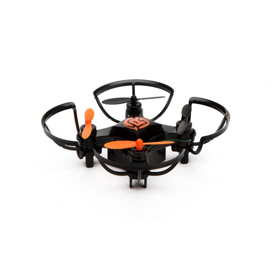 Rezo Camera Micro Drone RTF (1)