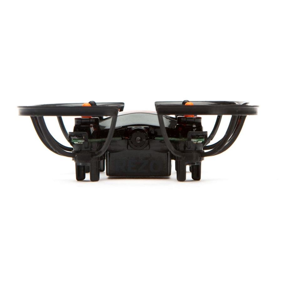 Rezo Camera Micro Drone RTF (2)