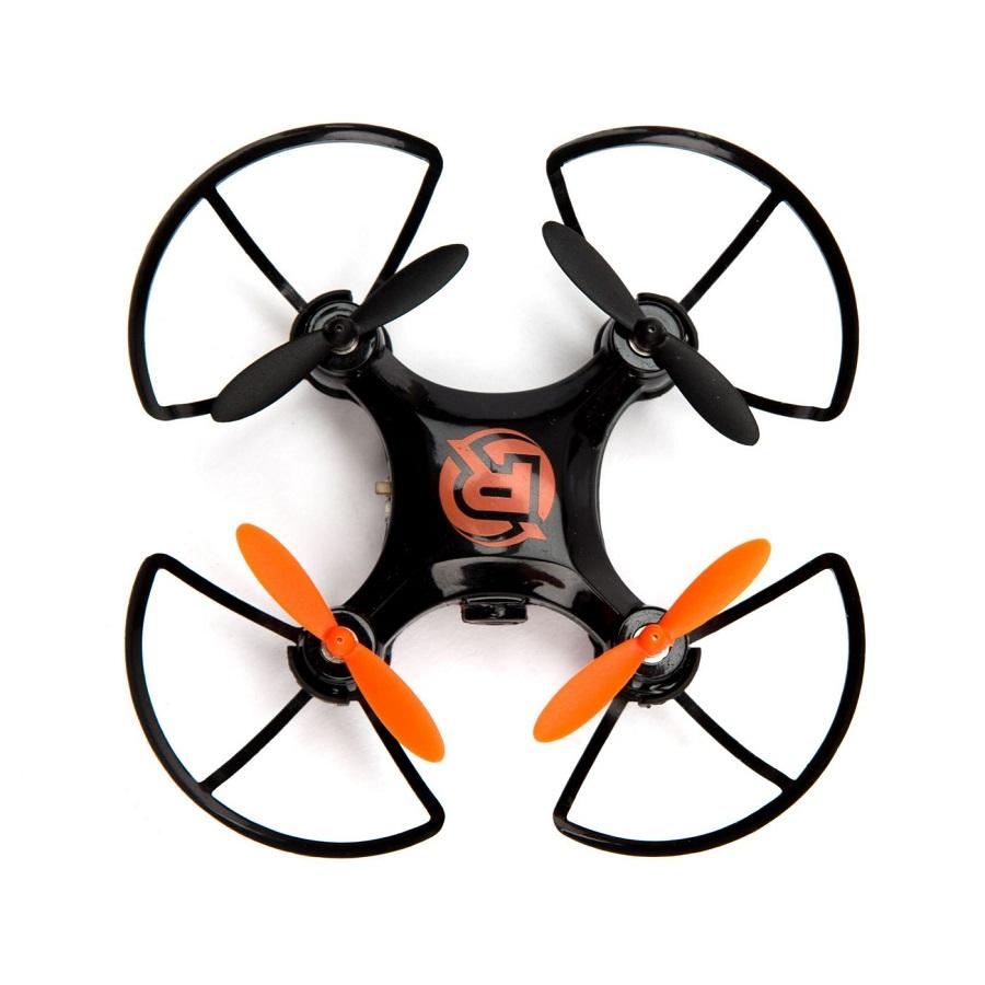 Rezo Camera Micro Drone RTF (4)