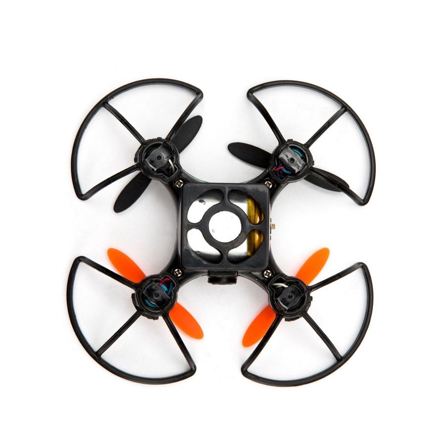 Rezo Camera Micro Drone RTF (5)
