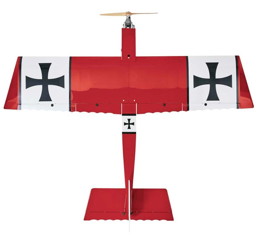 Great Planes Giant Big Stik XL 55-61_EP ARF (3)
