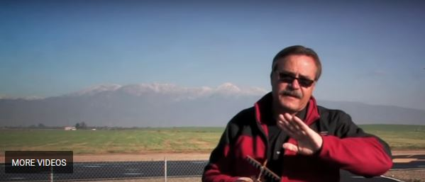 RC Aerobatics: Perfecting the Avalanche