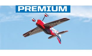 Precision and Positioning — Cross-Box Aerobatic Maneuvers