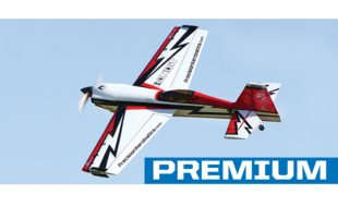 RC Airplane Aerobatic Secrets 12 Things All RC Pilots Need to Know