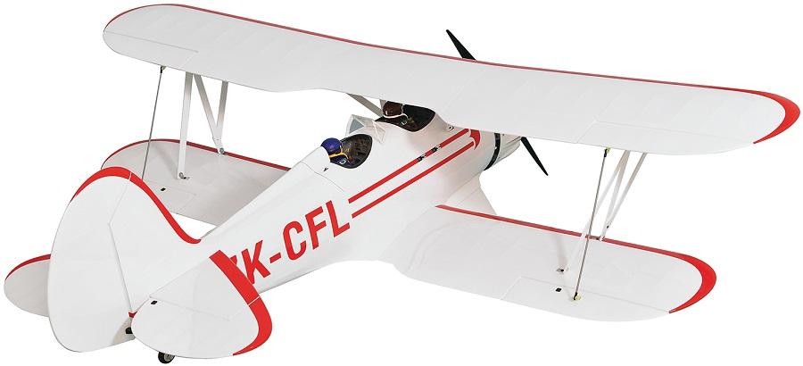 Phoenix Model WACO 50-61CC GAS_EP ARF (1)