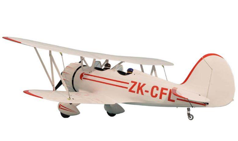 Phoenix Model WACO 50-61CC GAS_EP ARF (2)