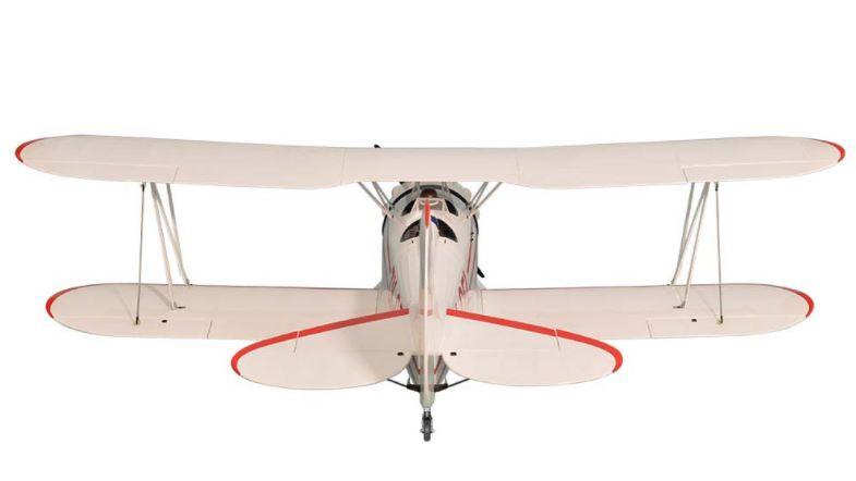 Phoenix Model WACO 50-61CC GAS_EP ARF (3)
