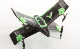Rage RC X-Fly VTOL