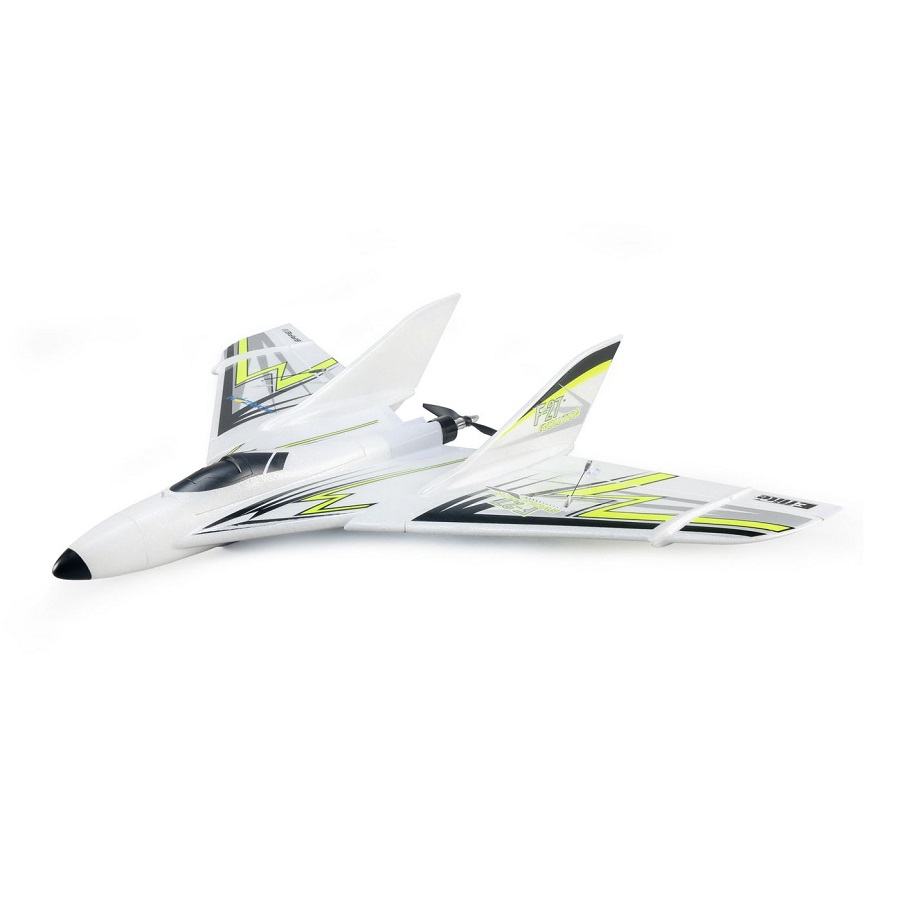E-flite-F-27-Evolution-PNP-BNF-Basic-2.j