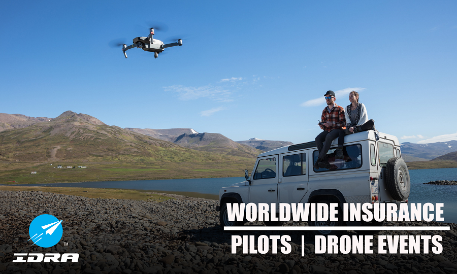 New-Drone-Insurance-From-IRDA.png