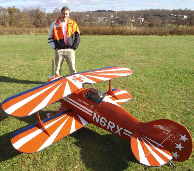 rc model airplanes, aerobatic, giant scale, extreme flight, radio control, scale RC, Top Gun