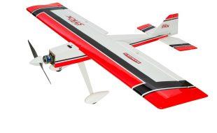 Hangar 9 Ultra Stick 10cc ARF 60″ [VIDEO]