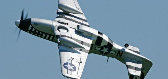 Secrets to Inverted Flight