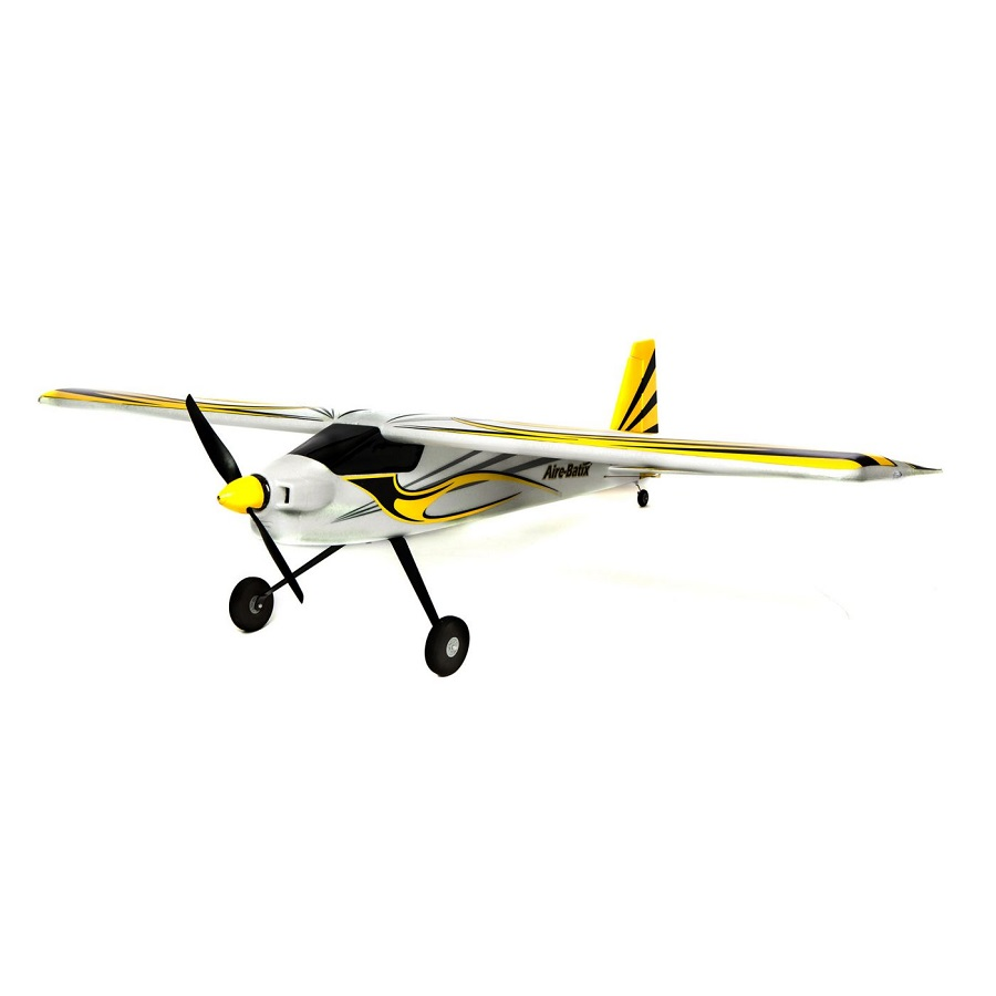 Force RC Aire-Batix 1.4m PNP