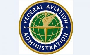 Act Now to Preserve Section 336 and Model Aircraft