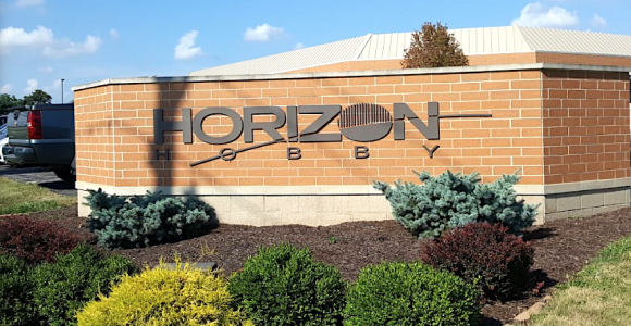Industry News: Horizon Hobby Buys Hobbico