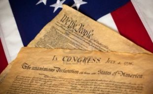 Fourth of July: Birth of a Nation, Celebration of a Culture