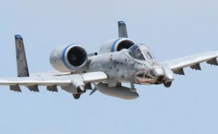 New for Premium Members — Castle AFB Fly In