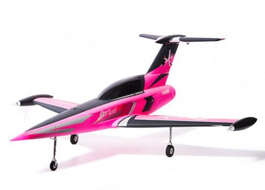 HobbyKing SkySword 70mm EDF Jet 990mm