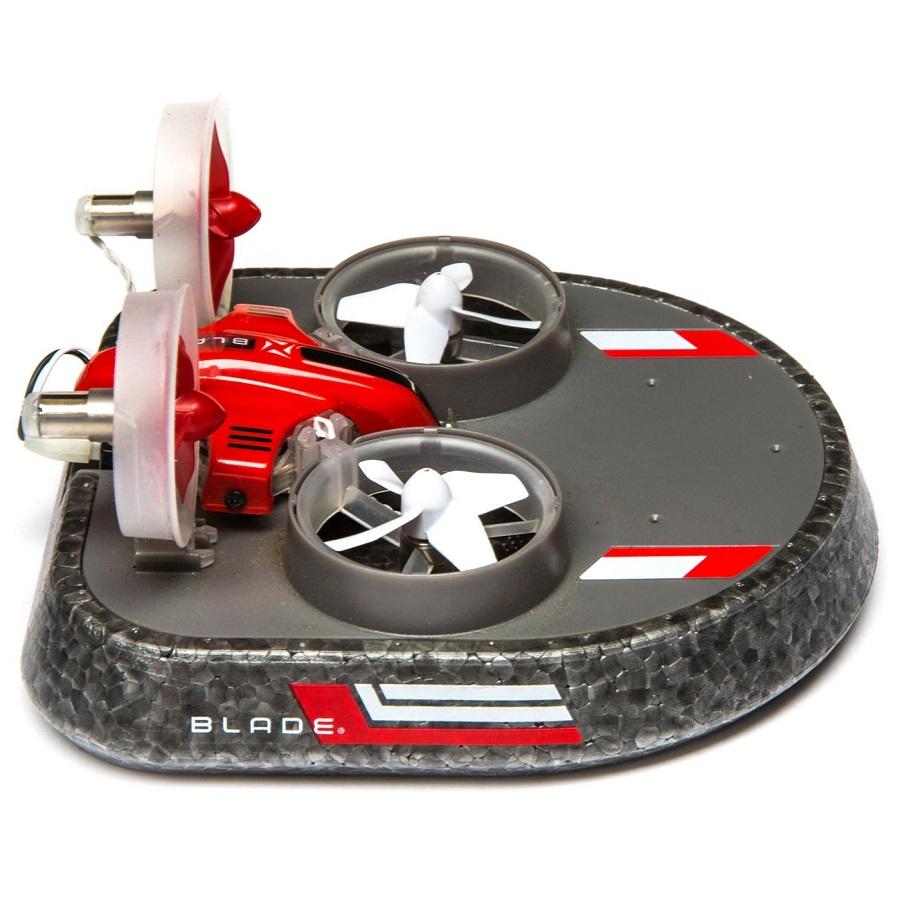 Blade Inductrix Switch RTF
