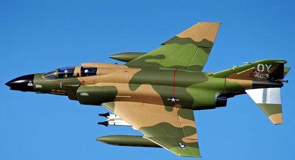 Jet5.jpg
