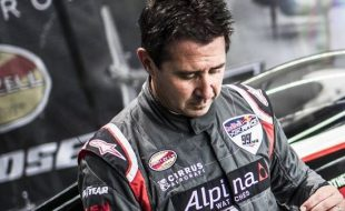New for Premium Members — Red Bull Race Pilot Mike Goulian Interview