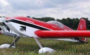MAN Plans Highlight — Staudacher GS-300