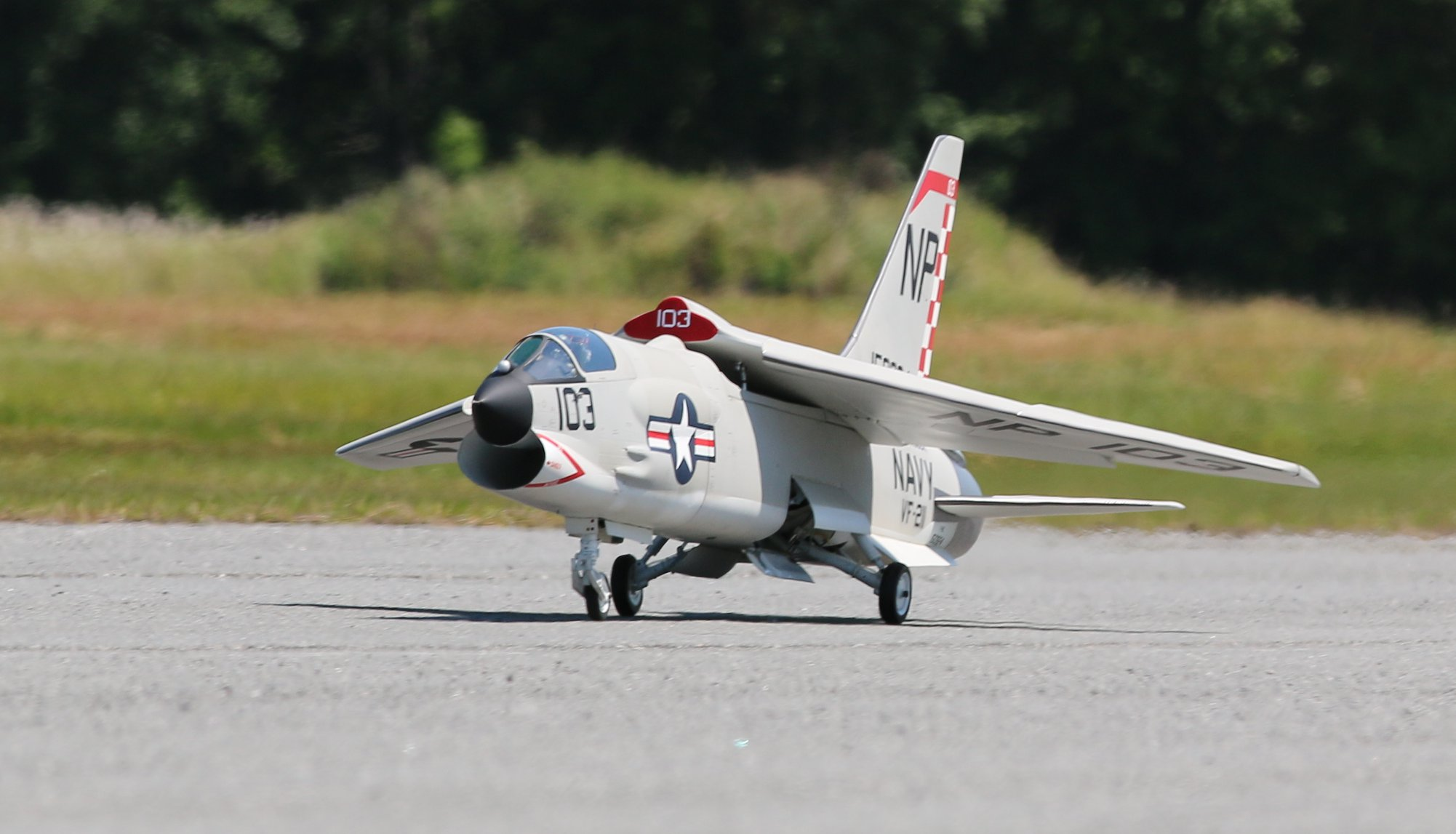 Model Aircraft » Blog Archive Highlights & Winners Florida