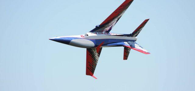 CARF Models at Florida Jets
