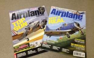 Road to Top Gun 2018 Archives - Model Airplane News