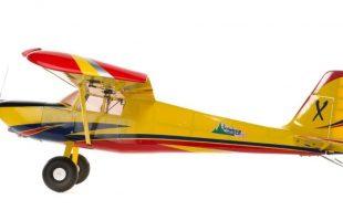 Hangar 9 Timber 110 30-50cc