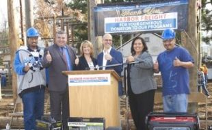 Harbor Freight Tools for Schools Prize Semi-Finalists
