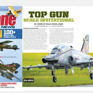 Model Airplane News - RC Airplane News | Radio Control Plane