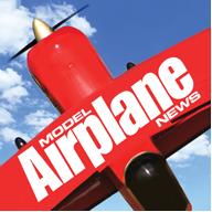 www.modelairplanenews.com